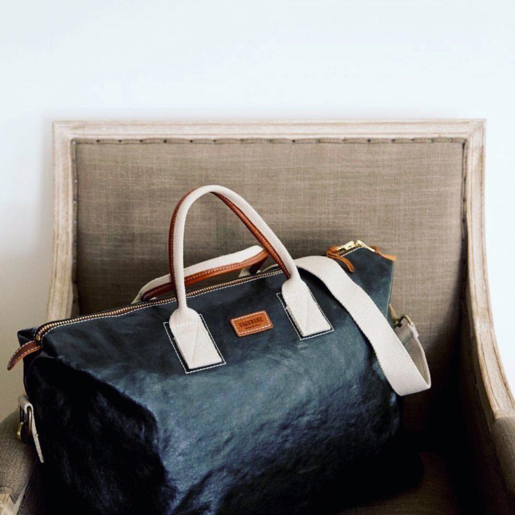 weekender, weekend style, fashion, Italian, Italian fashion, fashion trends, fall style, travel style, boutique hotel,