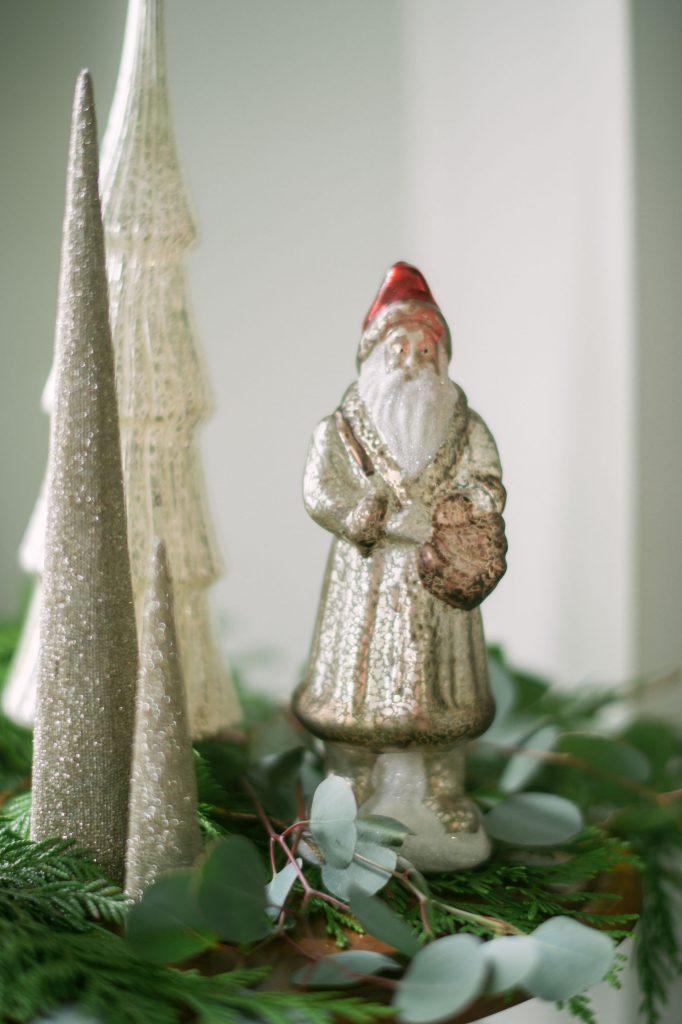 Bradshaws-Christmas-2018-20181025-11-53-29