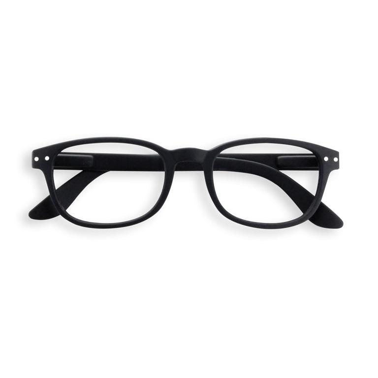 Izipizi Reading Glasses #Bimage