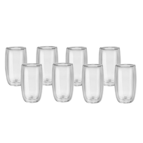 Zwilling Sorrento Latte Set
