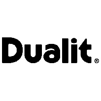 Dualit
