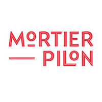 Mortier Pilon