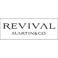Revival by Martin and Co.
