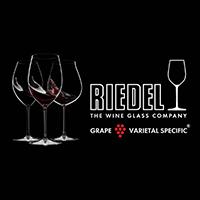Riedel Glassware Company