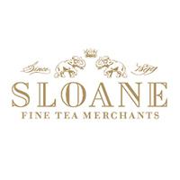 Sloane Fine Tea