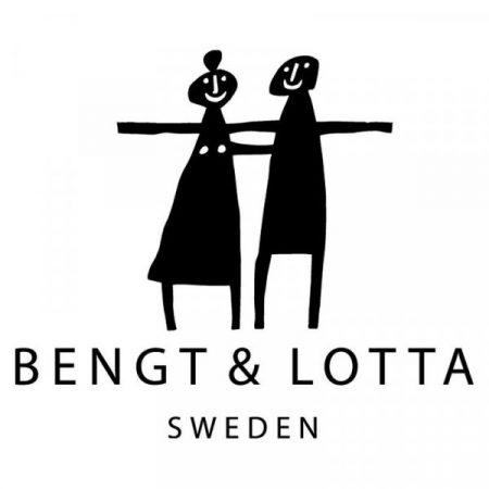 Bengt and Lotta