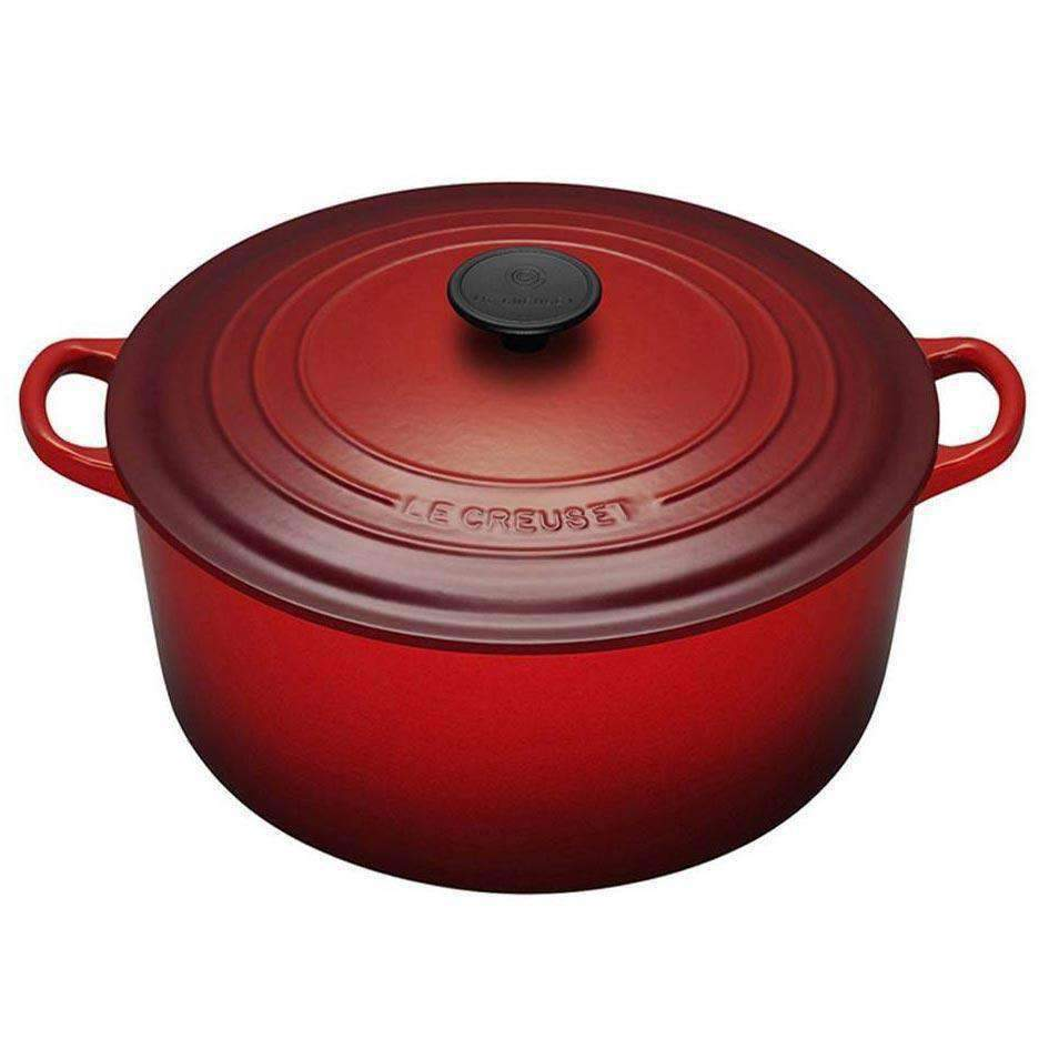Le Creuset French Oven - 5.3 Litreimage