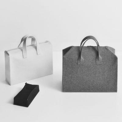 Burel Handbags